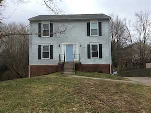 1736 Masters Lane Lexington, KY 40515