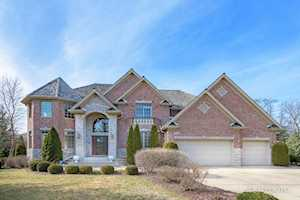 7248 Greywall Ct Long Grove, IL 60060