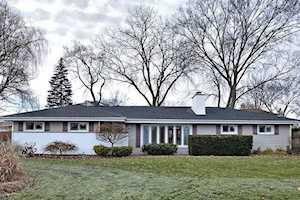 1517 Virginia St Downers Grove, IL 60515