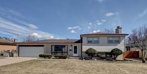 701 Hatlen Ave Mount Prospect, IL 60056