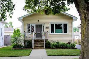 5842 N Manton Ave Chicago, IL 60646