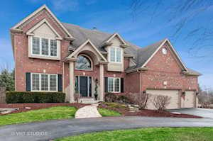 4240 Clearwater Ln Naperville, IL 60564
