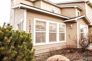 11021 W Garverdale #103 Boise, ID 83713-5510