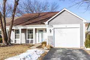 10 Bedford Rd Mundelein, IL 60060
