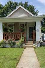 1103 Emery Lane Clarksville, IN 47129