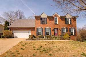101 Hodge Drive Clarksville, IN 47129