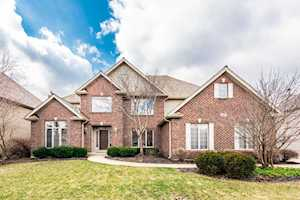 692 Waters Edge Dr South Elgin, IL 60177