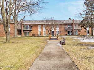 4133 Saratoga Ave #B-109 Downers Grove, IL 60515
