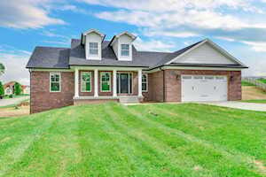 488 The Landings Taylorsville, KY 40071
