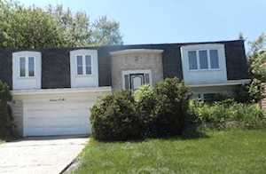 1106 S Busse Rd Mount Prospect, IL 60056