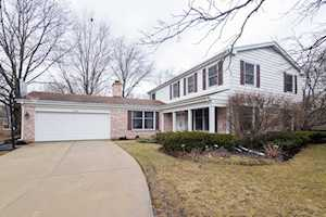 3850 Dauphine Ave Northbrook, IL 60062