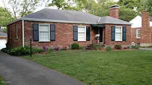 315 Lotis Way Louisville, KY 40207