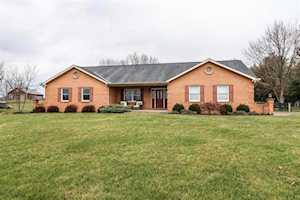 10956 Marshall Rd Independence, KY 41015
