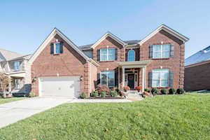 484 Weston Park Lexington, KY 40515