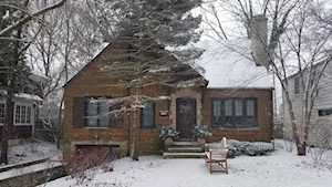 1166 Wade St Highland Park, IL 60035