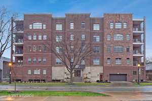 4929 Forest Ave #2G Downers Grove, IL 60515