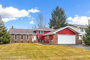30W349 Mcgregor Ln Naperville, IL 60563