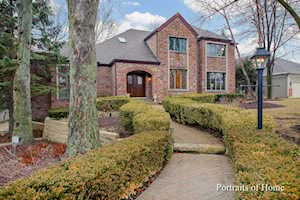 1836 Grant St Downers Grove, IL 60515