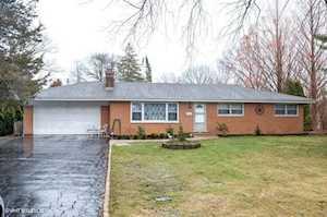 303 Cottonwood Rd Northbrook, IL 60062