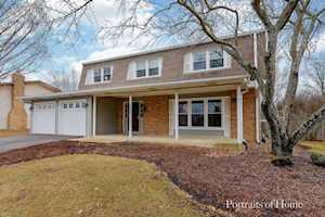 6631 Springside Ave Downers Grove, IL 60516