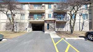 522 E Bailey Rd #101 Naperville, IL 60565