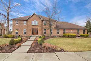 3228 Tussell St Naperville, IL 60564