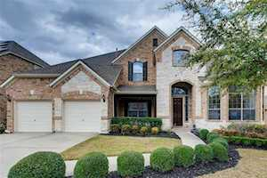 4516 Mont Blanc Dr Bee Cave, TX 78738