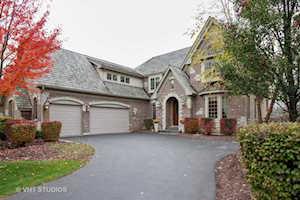 7309 Greenbridge Ln Long Grove, IL 60060