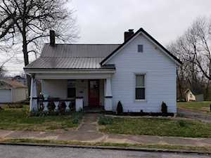 103 North 4th Street Nicholasville, KY 40356