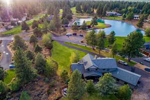 20318 Rainbow Lake Trail Bend, OR 97702