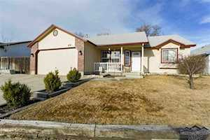 637 N Shady Grove Way Kuna, ID 83634