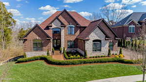 11603 Hickory Bend Hollow Louisville, KY 40291
