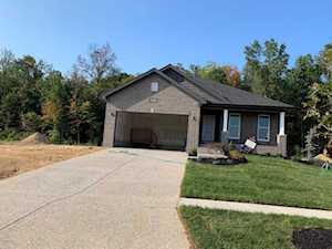 Lot 52 Orell Station Louisville, KY 40272