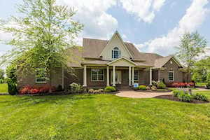 280 Chandamere Way Nicholasville, KY 40356