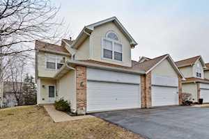 13357 W Heiden Circle Lake Bluff, IL 60044