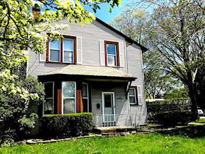 1501 N Northwest Hwy Park Ridge, IL 60068