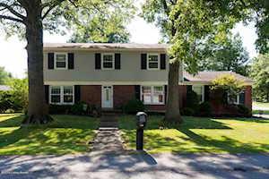 500 Rothbury Ln Louisville, KY 40243