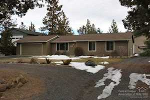 63654 Ranch Village Drive Bend, OR 97701