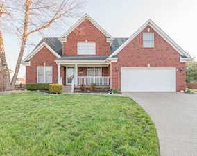 13209 Sycamore Forest Ct Louisville, KY 40245
