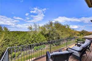 4608 Mont Blanc Dr Bee Cave, TX 78738