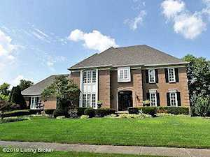 8611 Blackpool Dr Louisville, KY 40222