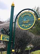 2256 Devlin Crescent Springs, KY 41017