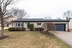 11610 Becky Lee Trce Huntley, IL 60142