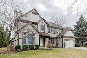 936 Pember Circle West Dundee, IL 60118