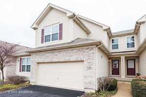 980 Oak Ridge Blvd Elgin, IL 60120