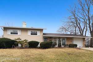 570 W Berkley Ln Hoffman Estates, IL 60169