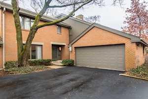 37 Park Ln Park Ridge, IL 60068