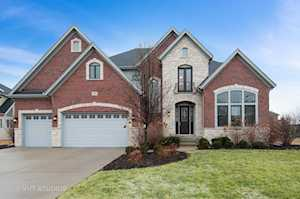 1964 Saddle Farm Ln Naperville, IL 60564