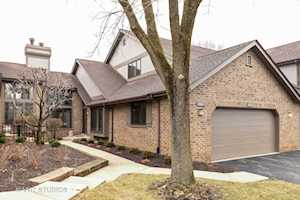 Address Withheld Palos Heights, IL 60463