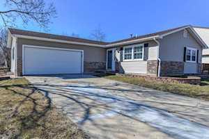 1639 W Bayside Ct Hoffman Estates, IL 60192